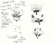 Transatlantic & New York, small sketchbook (4)